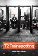 T2 Trainspotting | Crítica | T2 Trainspotting, 2017, Reino Unido