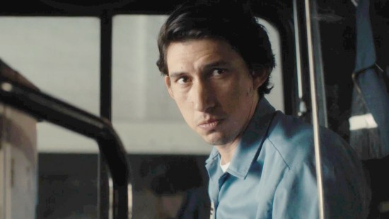 Paterson | Imagens (3)