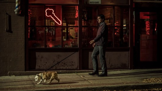 Paterson | Imagens (5)