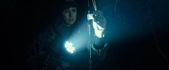 Alien: Covenant | Imagens (7)