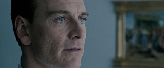 Alien: Covenant | Galeria (11)