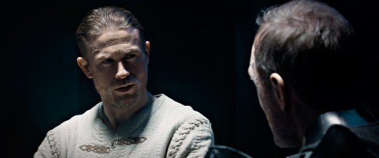 Rei Arthur: A Lenda da Espada | Imagens (11)
