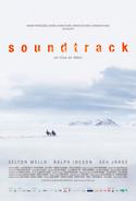 Soundtrack | Crítica | Brasil, 2017