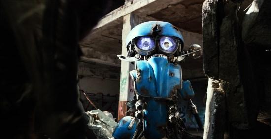 Transformers: O Último Cavaleiro | Imagens (6)