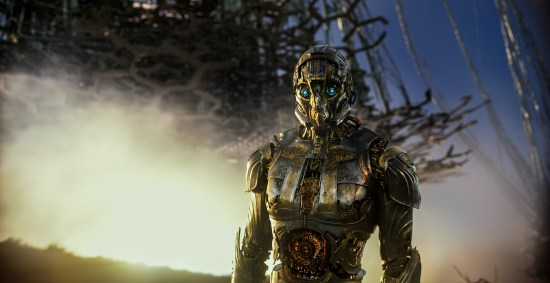 Transformers: O Último Cavaleiro | Imagens (8)