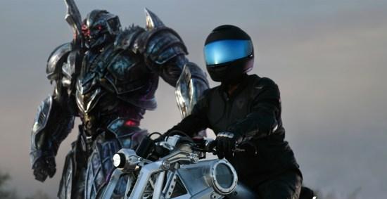 Transformers: O Último Cavaleiro | Imagens (10)
