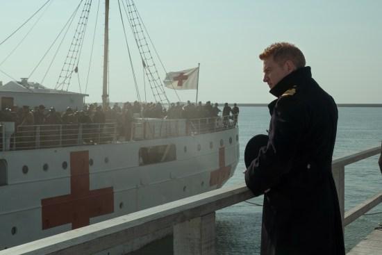 Dunkirk | Imagens (4)