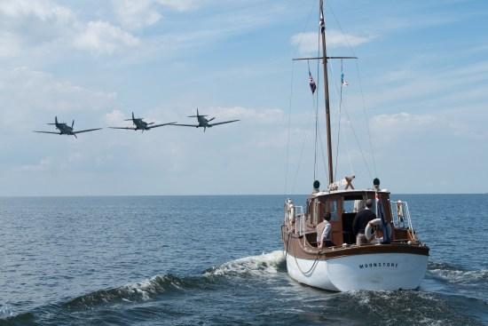 Dunkirk | Imagens (6)