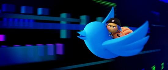Emoji: O Filme | Imagens (7)