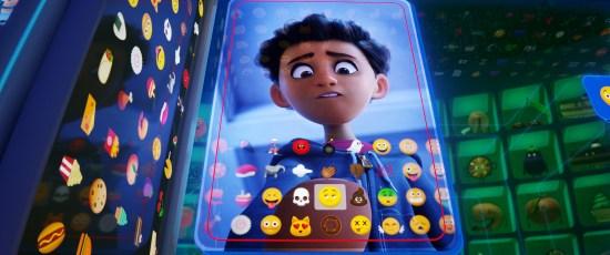 Emoji: O Filme | Imagens (10)