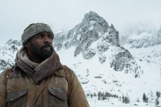 Depois Daquela Montanha | Imagens (3)