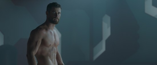 Thor: Ragnarok   Imagens (7)