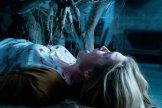 Sobrenatural: A Última Chave   Imagens (2)