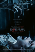 Sobrenatural: A Última Chave | Crítica | Insidious: The Last Key, 2018, EUA