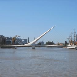 10 coisas que você deve fazer em Buenos Aires