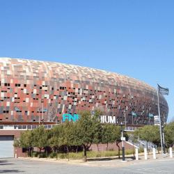 Dicas para planejar a viagem – 3 dias em Joanesburgo