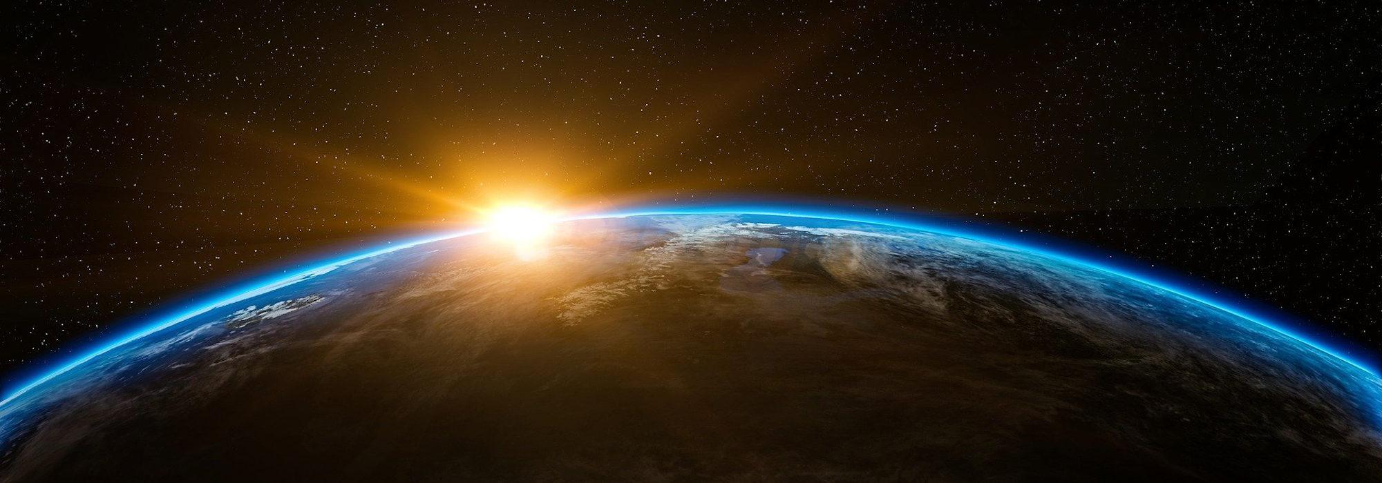 Haberturk | Öteki Gündem – Uzay ve Evrenin Sırları