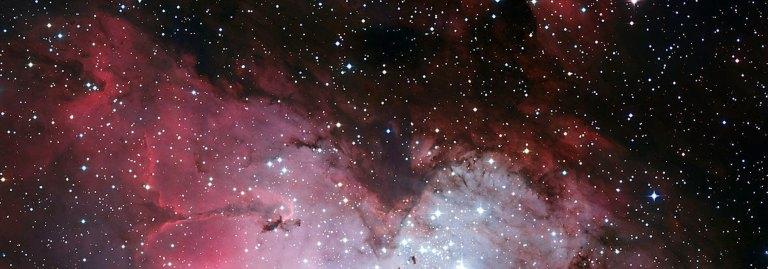 IEEE Turkey Blog | NASA'da çalışmalarını yürüten Türk Astrofizikçi Dr. Umut Yıldız Röportajı