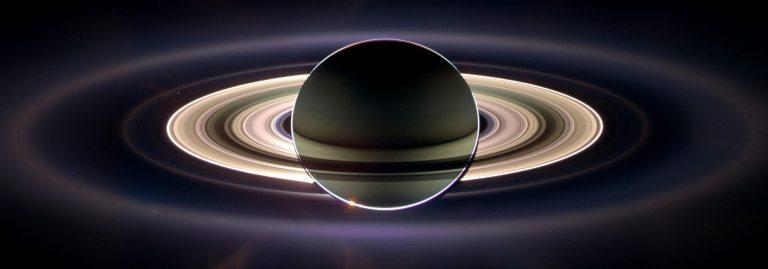 Mühendis Beyinler | Dr. Umut Yıldız ile Cassini'ye Veda