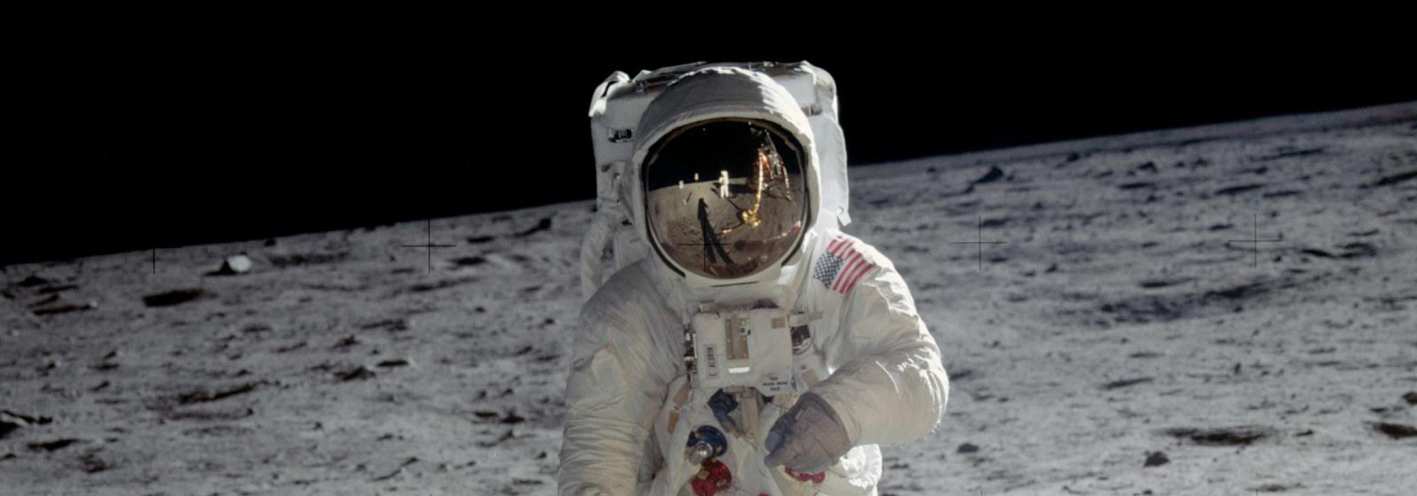 NASA ve uzay ajanslarının bütçeleri