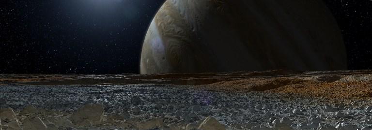 2020 CD3 ve Gezegenlerin Uyduları