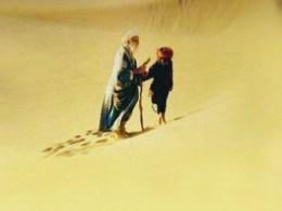 Müsebbiat-ı Aşere (yedişer defa tekrar edilen dua)