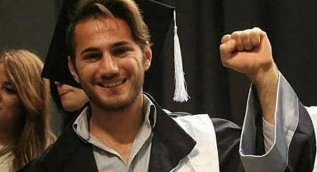 Ataması yapılmayan öğretmen iş cinayetinde hayatını kaybetti