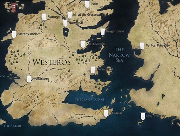 game-of-thrones-westeros