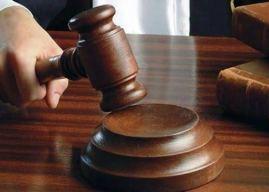 Yargıtay'dan 'emsal' karar: İşverenin buna katlanması beklenemez