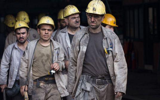 """Sayıştay'ın Türkiye Taşkömürü Kurumu Raporu: """" İş güvenliği yok, yer altında taşeron doğru değil"""""""