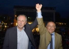 Özel Haber | CHP'li Yalova Belediyesi'nde taşeron işçilerin yılan hikayesine dönen mücadelesi