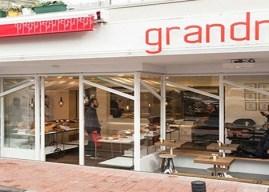 Grandma Cafe'de mobbing yapılıyor, ek mesai ücreti ödenmiyor
