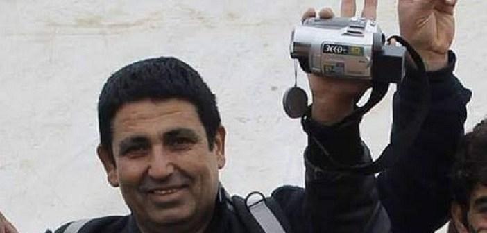 Seyri Sokak video aktivisti Oktay İnce derhal serbest bırakılsın!