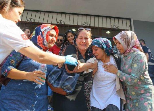 Soma Katliamı davasında karar açıklandı: Patrona ceza yerine beraat!