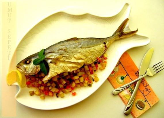 balık yemekleri,umutsepeti, sebze yemekleri
