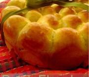 Petek Ekmek ve Tatil Arası :)