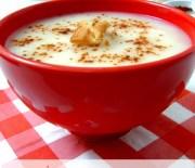 Kolay İşkembe Çorbası