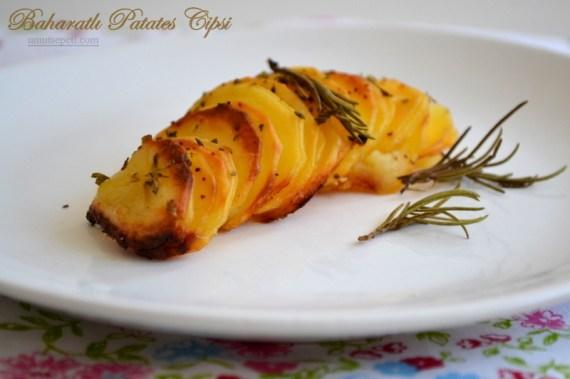 patatesli tarifler,oktay usta yemek  tarifleri, resimli yemek tarifleri