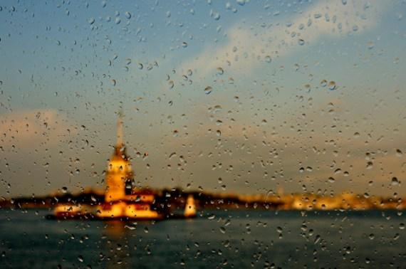 kız kulesi,istanbul,boğaz köprüsü,