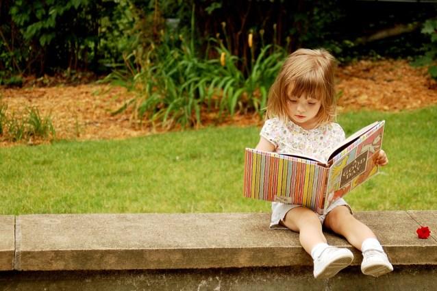 Benim Aşkım,Kitaplarım :)