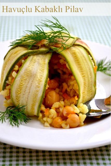 pilav çeşitleri,pilav nasıl yapılır,sebzeli pilav,pilav yapmanın püf noktaları
