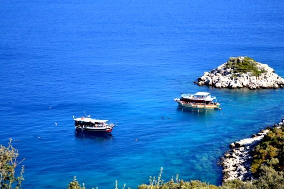 antalya,koylar,okyanus,mavi deniz,akdeniz,cennet,umutsepeti