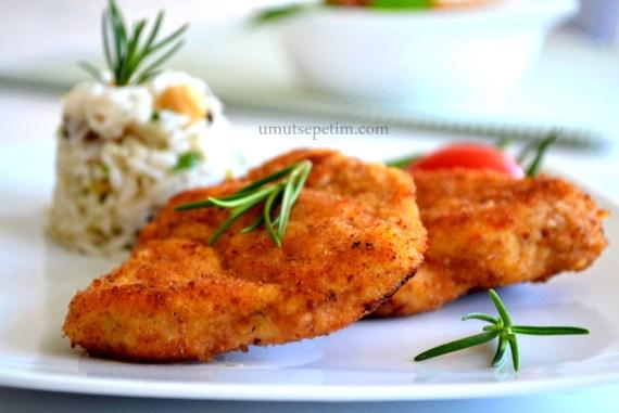 tavuk yemekleri,pratik tavuk yemekleri