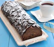Kolay  Kütük  Pasta  Tarifi :)