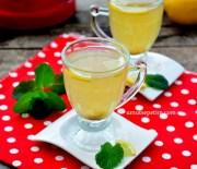 Direnç  Veren  Şifa  Çayı