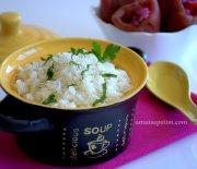 Pirinç  Pilavı  Nasıl  Yapılır ? Pilav  Yapmanın Püf  Noktaları