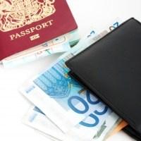 10 maneiras de cortar gastos, e ganhar dinheiro para viajar.