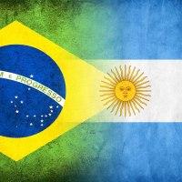 36 diferenças (ou semelhanças) entre São Paulo e Buenos Aires