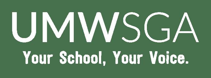 UMW Student Government Association