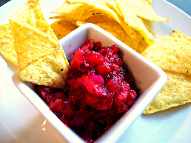 58-salsa-de-canneberges-2
